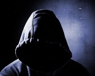 Lifehack: Chiamate anonime da fisso cellulare e cabina!