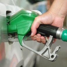Risparmiare sulla Benzina: Qualche Consiglio Veramente Utile