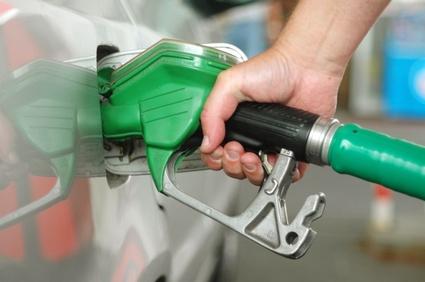 Risparmiare sulla benzina, qualche consiglio veramente utile..