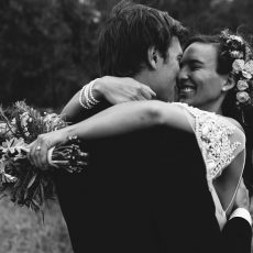 come organizzare un matrimonio economico