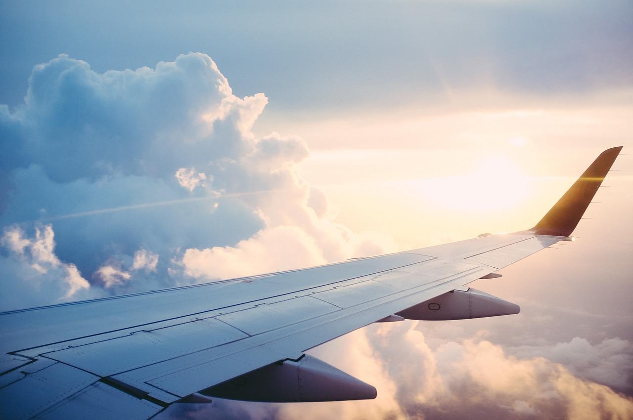 voli a basso costo