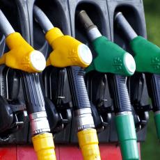 Come Risparmiare sul Carburante? I Consigli per Fare il Pieno ed Evitare Truffe