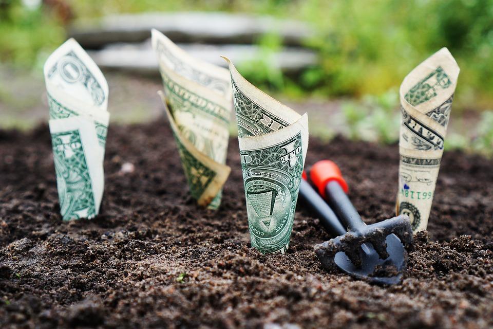 10 consigli pratici per risparmiare ed arrivare a fine mese
