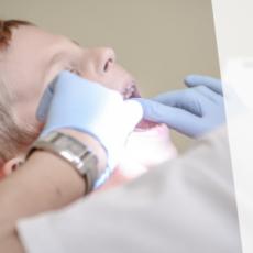 assicurazione dentistica