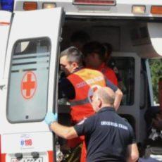+++ULTIMA ORA: Italia sotto schock, è appena morto Matteo…+++