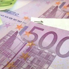 Arriva l'Assegno Sociale di 485 euro al mese: ecco come richiederlo