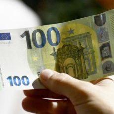 Assegno di 100€ al giorno dell'INPS. Ecco chi può riceverlo