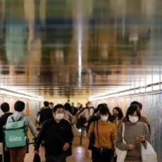 Covid, zero contagi in Australia, Cina, Giappone e Corea: come hanno fatto?