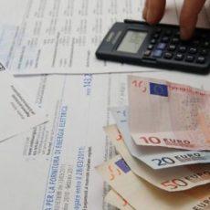 L'Enel è stata condannata: ecco come ottenere il rimborso IVA sulle bollette.