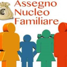 assegno inps per gli italiani