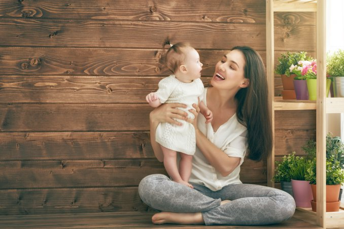 mamma e figlia bonus