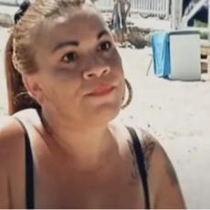 """Covid, multa per Angela da Mondello: """"Non sono stata arrestata"""""""