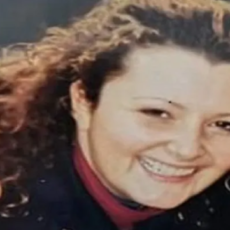 Coronavirus, muore a Napoli una poliziotta di 42 anni. Lascia 3 bambini
