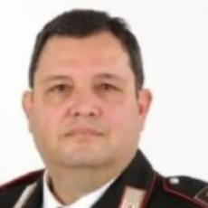 Carabiniere morto per coronavirus: addio a Pasquale Licciardi