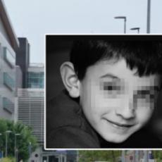 Dramma a Bergamo, Matteo Ottaviani ci lascia a soli 10 anni: il bel gesto dei genitori