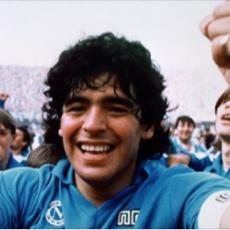 """Maradona, l'avvocato denuncia """"Diego è morto per colpa vostra"""""""