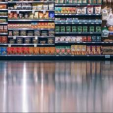 Prodotto ritirato dai supermercati, si tratta di un olio cancerogeno