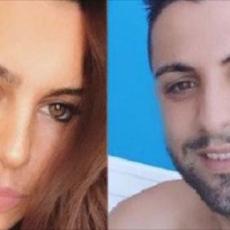 """Femminicio Roveredo, la mamma del killer: """"Lo trattava come un cane"""""""