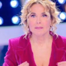 Scandalo Genovese, Barbara D'Urso manda in ospedale Daniele Leali