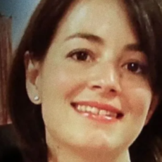 Morta Sara Melodia, era la regina della fiction italiana