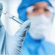 Il vaccino anti-coronavirus non funziona? Potrebbe essere subito bloccato