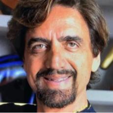 Milano, Valerio Staffelli investito da un taxi. Le sue condizioni