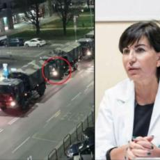 """Gismondo: """"in Italia solo 10 morti per coronavirus da inizio pandemia"""""""
