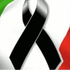 Altro lutto nella musica italiana: è morto per coronavirus
