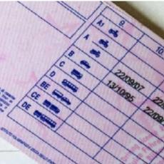 Automobilisti infuriati: arriva la tassa retroattiva sulla patente
