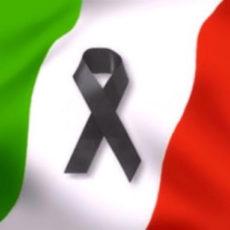 Terribile lutto nel mondo della musica italiana: ci lascia a soli 49 anni