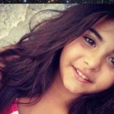 Antonella, la bambina morta per un gioco su TikTok: ecco le parole del papà