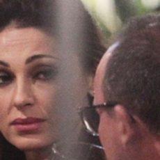 """Anna Tatangelo schock: """"la rottura con Gigi? Vi spiego nel dettaglio com'è andata"""""""