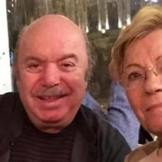 Lino Banfi, la struggente confessione sulla moglie e sulla fede