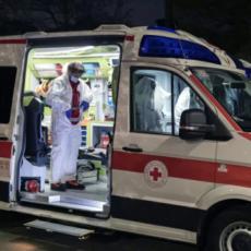 Antonio Cioffo muore a 8 anni, si sospettava a causa del coronavirus