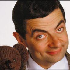 Addio a Mr Bean: potrebbe essere la fine di un'era