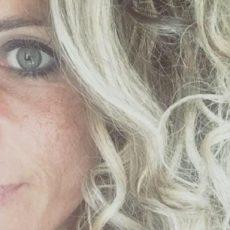 """La storia di Alessandra e il nuovo sintomo del coronavirus: """"Sto impazzendo"""""""