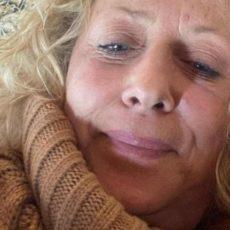 Carolyn Smith, il commovente post su Instagram sulla sua malattia