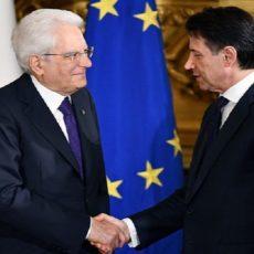 Le dimissioni di Conte: gli scenari sul futuro dell'Italia
