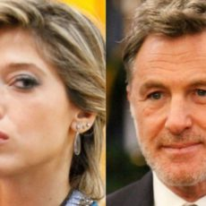Il flirt tra Guenda Gori e Filippo Nardi: lei aveva smentito tutto, eppure…