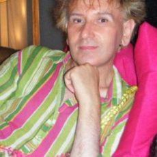 Morte Solange, rivelate le misteriose cause del decesso