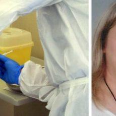 Muore due giorni dopo il vaccino anti-covid: scoppia la bufera