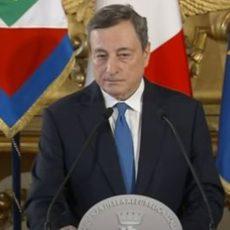 Governo Draghi: cosa farà per le pensioni?