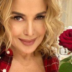 """Nuovo fidanzato per Barbara D'Urso: """"sono insieme da due mesi e innamoratissimi"""""""