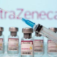 Bufera Astrazeneca: altra vittima del vaccino anglo-svedese?