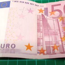 In arrivo il bonus spesa 2021 da 500€: ecco come richiederlo