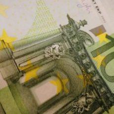 Ecco i bonus da 100€ a settimana: chi può riceverli?