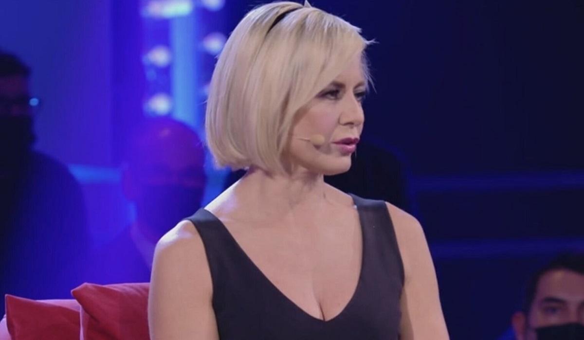 GF Vip: quanti soldi prende Antonella Elia a puntata?