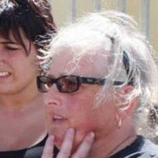 Delitto di Avetrana, 11 anni dopo: la nuova vita di Sabrina Misseri e Cosima Serrano