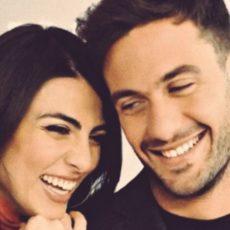 Pierpaolo Pretelli deluso: durissimo attacco della madre rivolte a Giulia Salemi.