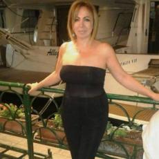 Sonia Gravissima dopo vaccino